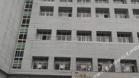 泰和華建大酒店