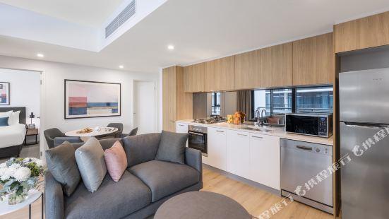 Avani Adelaide Residences