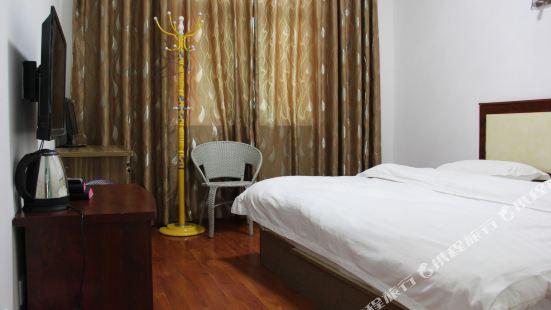 昆明華威商務酒店