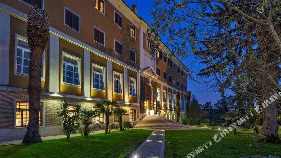 羅馬蒙特瑪里亞酒店