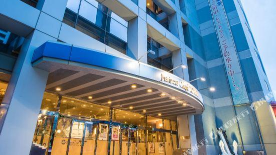 東京水手庭酒店