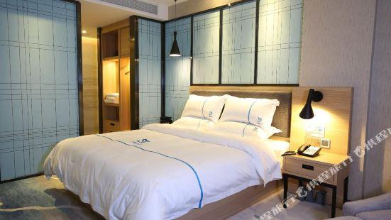 蘭麗百合酒店(陽春東湖店)