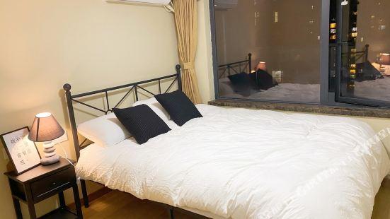 深圳ina公寓(2號店)