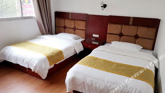 桂林九龍賓館
