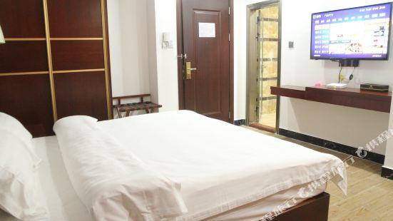 陽西海川酒店