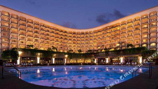 新德里泰姬酒店