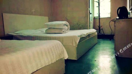 江油華東旅館