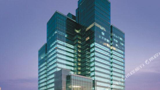 維拉芳泉東京六本木大酒店