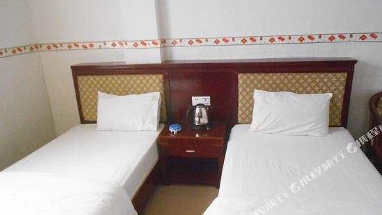 Nanning Yueju Hotel