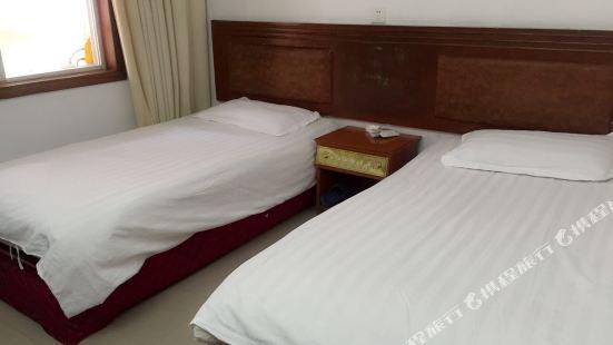 滁州梅園賓館