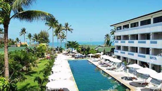 灣海灘度假酒店