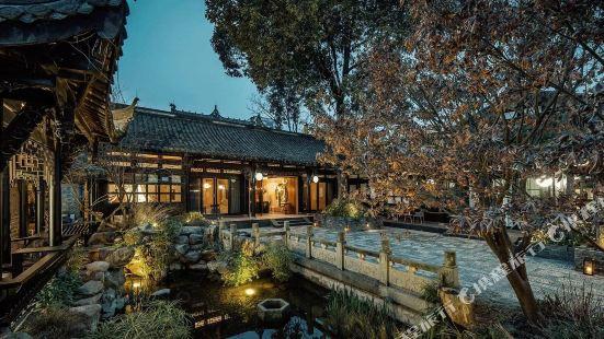 Dragon Garden Hotel