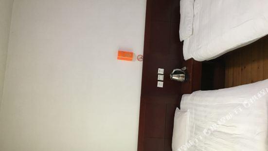婺源雲峯酒店