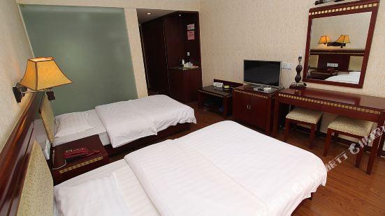 靈川祥泰商務酒店