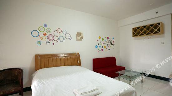 Changsha Yake Apartment