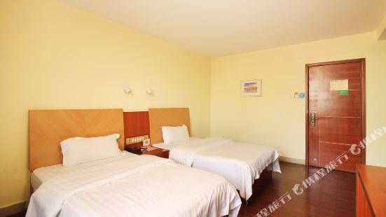 Zhongqi Business Hotel