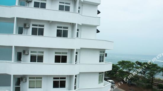 Sai Sea City Hotel