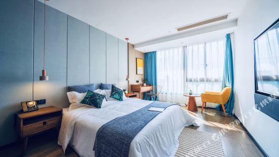 重慶美美時代酒店