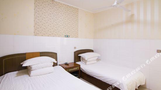 丹陽影星假日旅館
