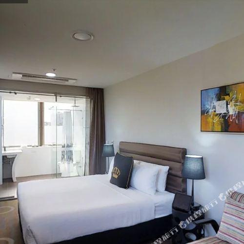 57 Hotel Sydney