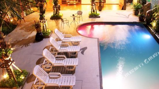 Baan Sailom Hotel Phuket