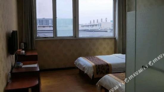 孝義舒捷酒店