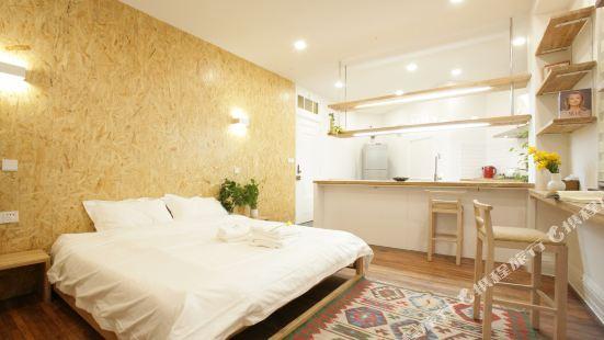 Xiaoyu Lexiangjia Apartment