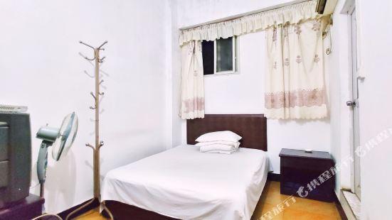 岳陽岳圓賓館