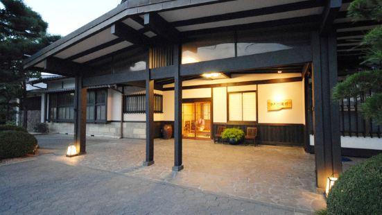 鷺温泉酒店