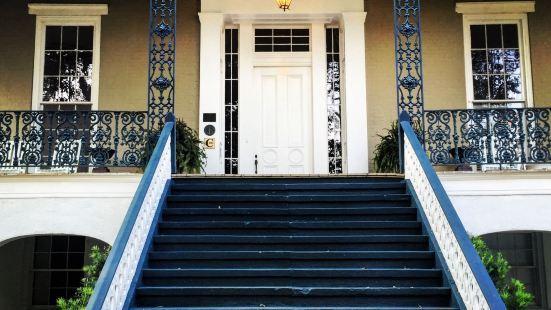 Duff Green Mansion