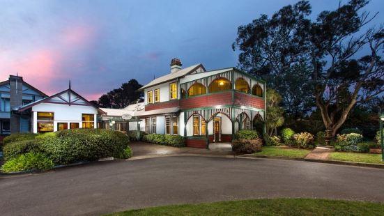 La Maison Boutique Hotel Katoomba