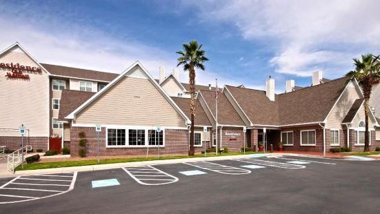 Courtyard by Marriott Amarillo West/Medical Center