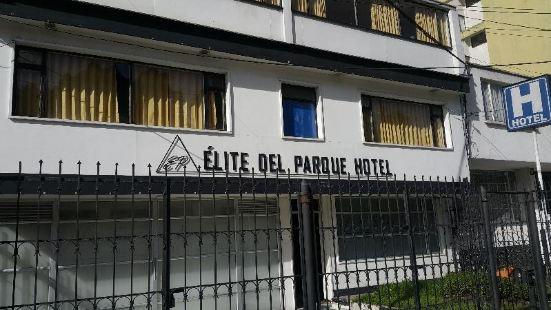精英之家酒店
