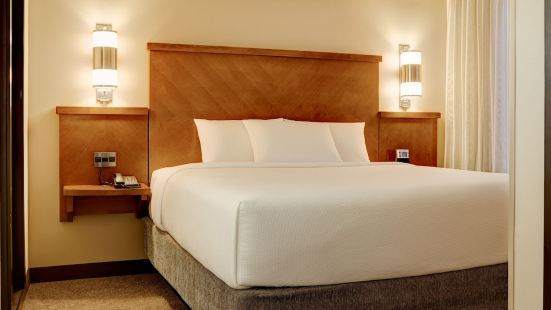 Sonesta Select Austin North Hotel