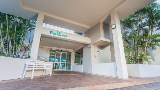 Maldives Resort Gold Coast