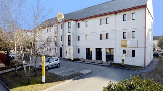 新沙瓏蘇爾索恩普瑞米爾經典酒店
