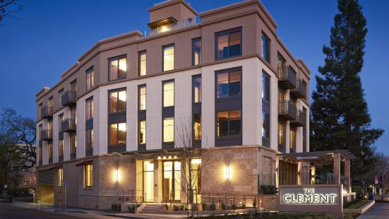 The Clement Hotel - All Inclusive