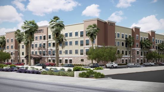 Staybridge Suites Phoenix - Biltmore Area, an IHG Hotel