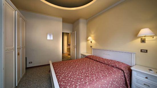 拉特拉匝酒店