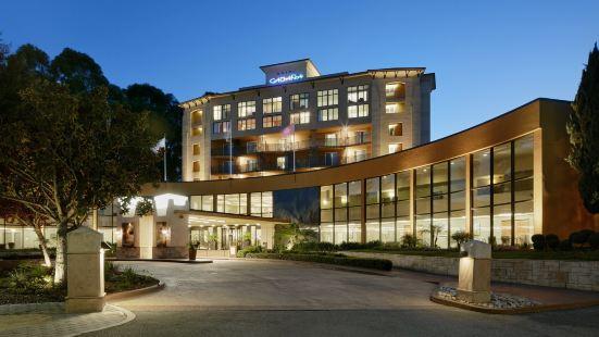 Crowne Plaza Cabana Hotel, an Ihg Hotel