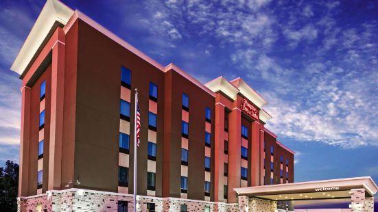 Hampton Inn & Suites Houston/Atascocita, Tx