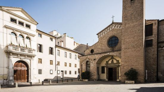 MyPlace Padova Centro Storico