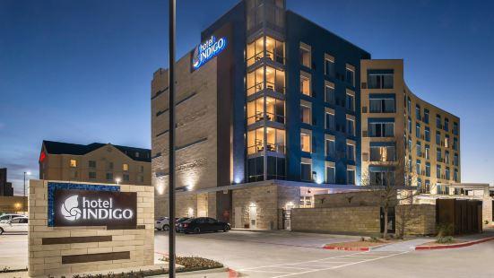 Hotel Indigo Frisco, an IHG Hotel
