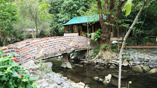 Long Phuong Homestay