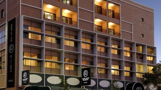 阿德萊德里維埃拉酒店