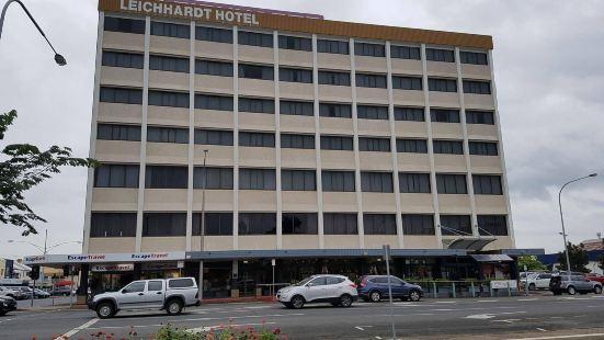 萊卡特酒店