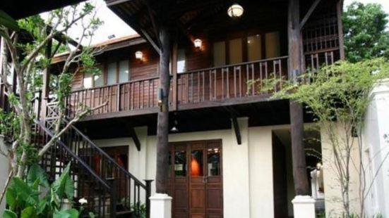 Bann Tazala Hotel Chiang Mai