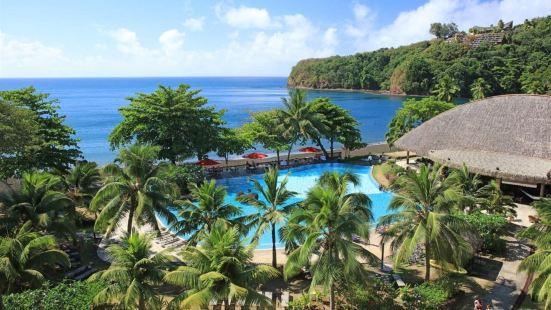 Le Tahiti by Pearl Resorts