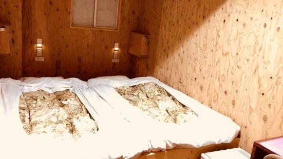 小樽和之風旅館