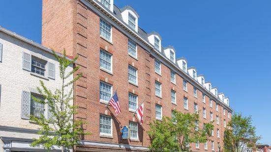 Georgetown Inn
